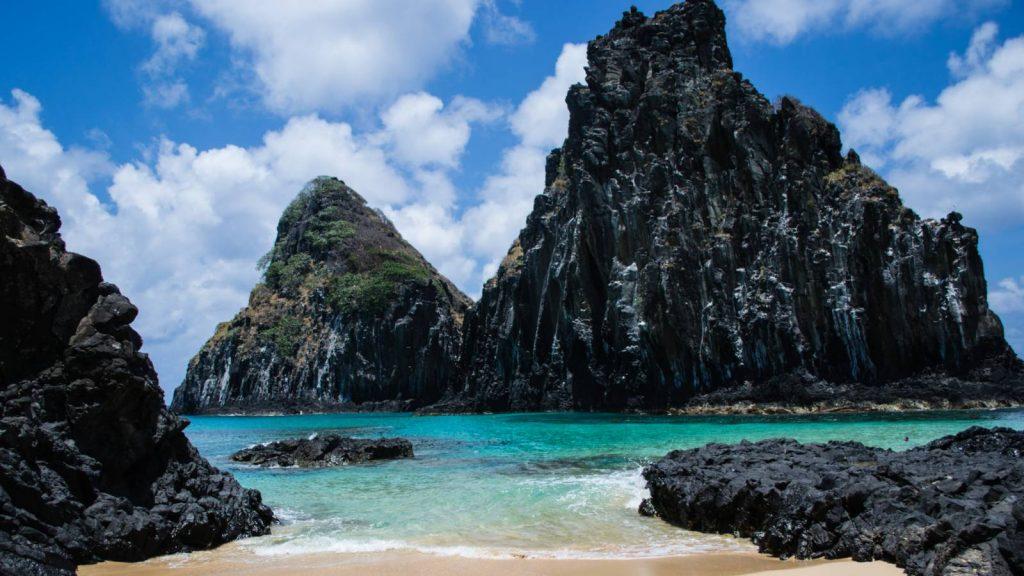 7 lugares para viajar depois da quarentena