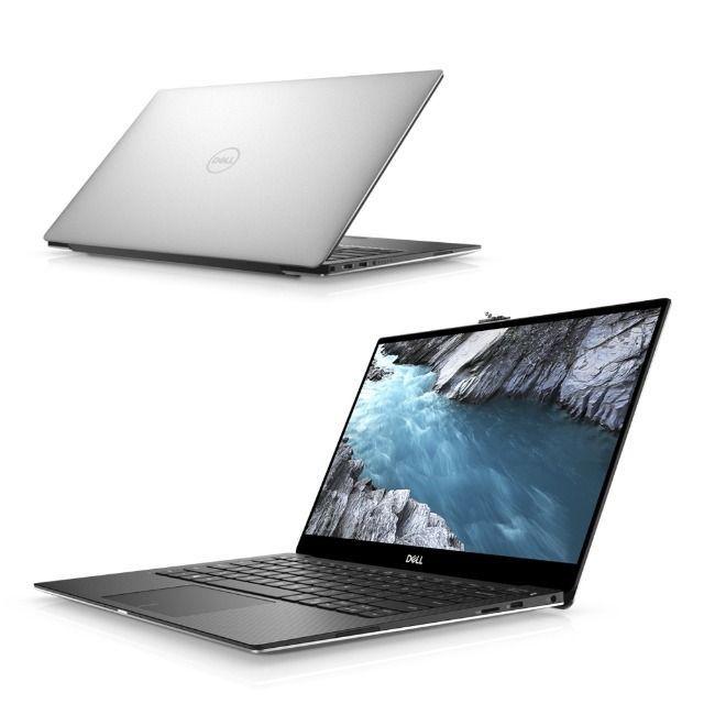 Melhores Notebooks para comprar em 2020: Dell XPS A10S