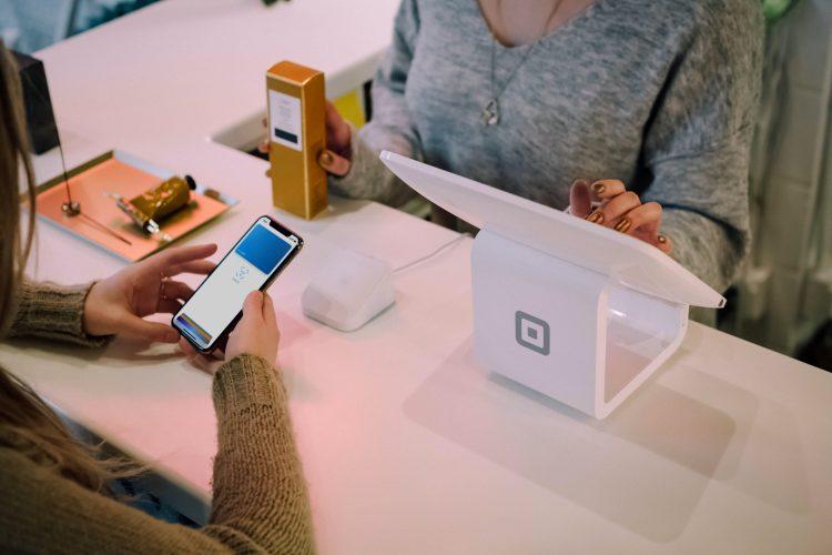 Os 6 Melhores Bancos Digitais