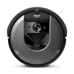 Robô Aspirador iRobot Roomba