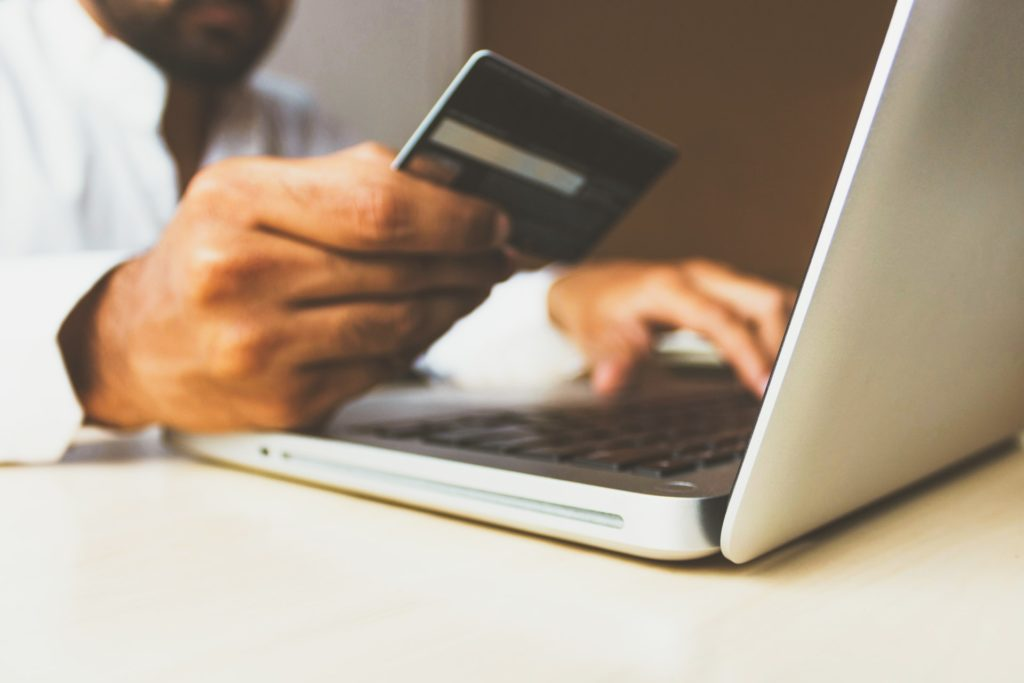 O que são os pagamentos e transferências Pix?