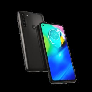 Smartphones Motorola Moto G8 Power