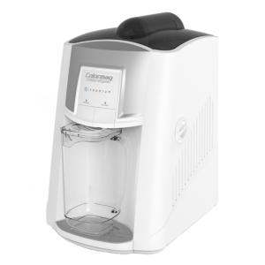 Purificador de água: Colormaq Premium