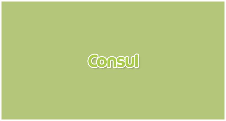 Cashback Consul