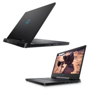 Melhores Notebooks Gamer: Dell G5