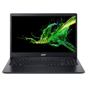 Notebook Acer Aspire 3 Celeron