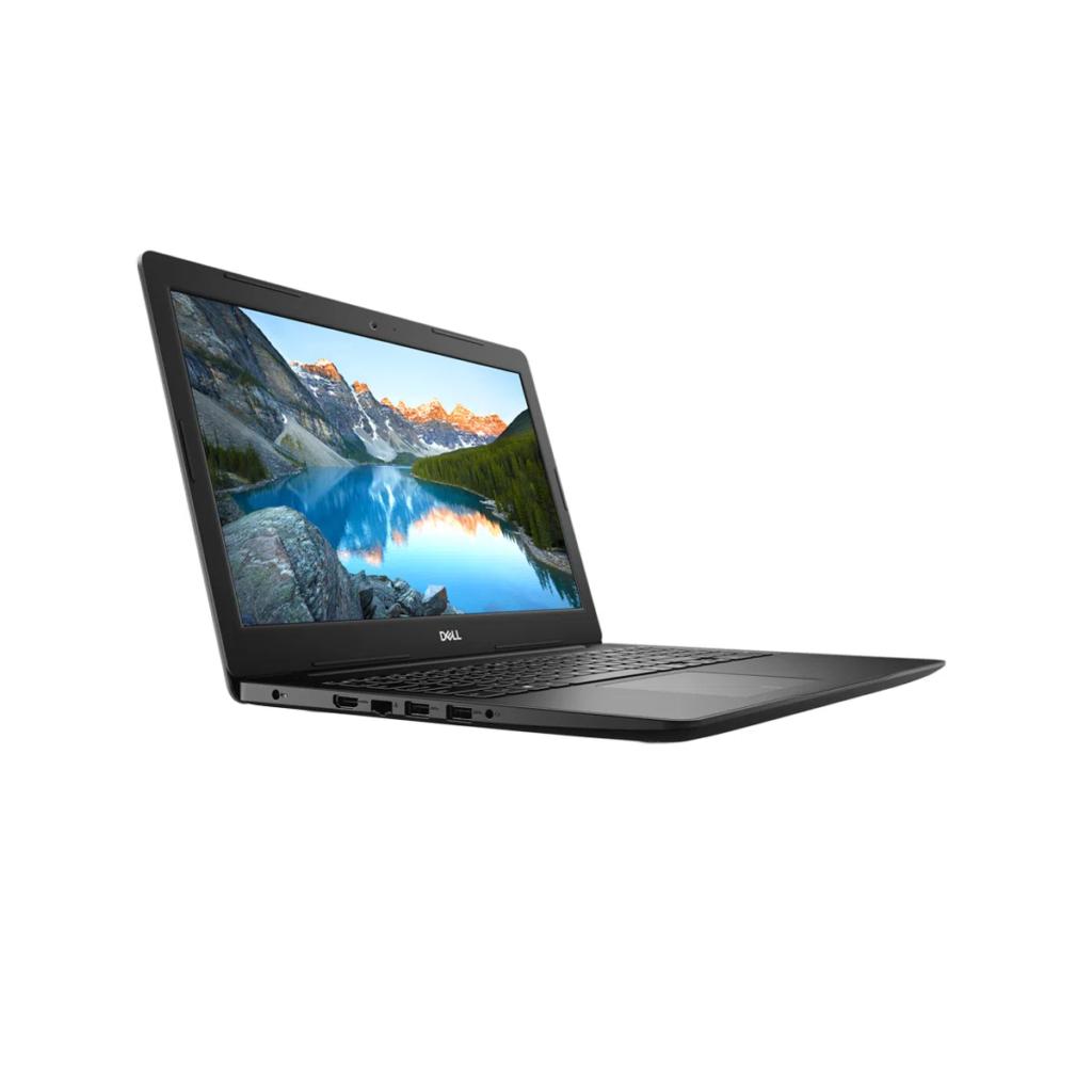 Notebook Dell Inspiron I15-3583-AS100P 8ª Intel Core i7-8565U 8GB 256GB SSD Placa AMD Radeon 520 2GB