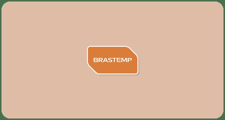 Cashback Brastemp