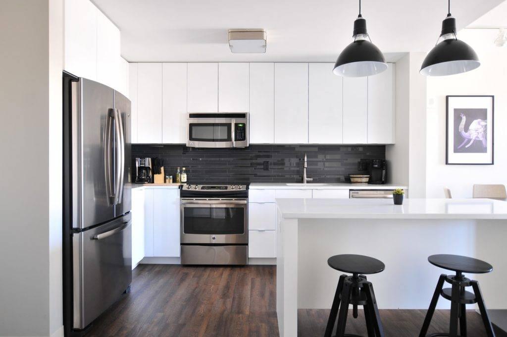 Identifique as suas necessidades para seus eletrodomésticos