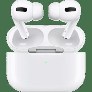 Fones de Ouvido Apple AirPods Pro