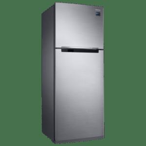 Geladeira Inverter Frost Free Duplex