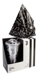 Ovo copo time Juventus 160g