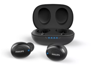 Philips TAUT102BK