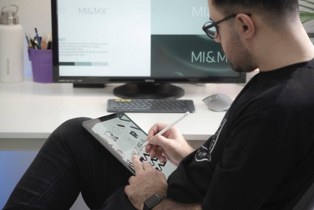 Conhecendo a novidade: novo iPad Pro 2021