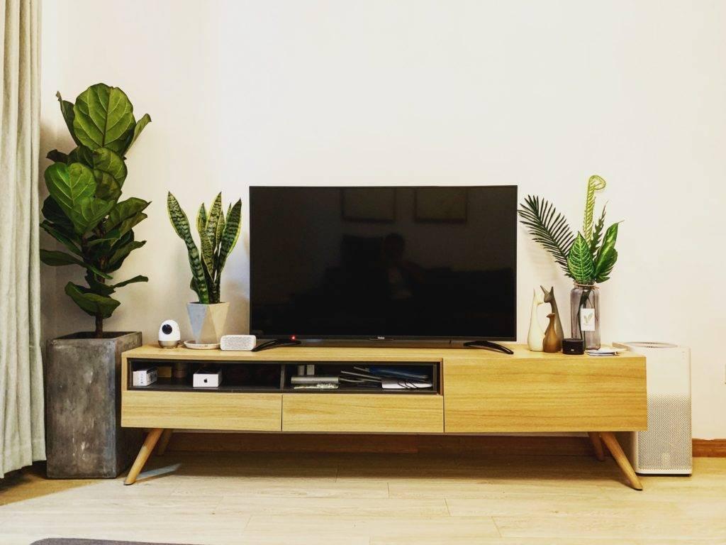 TV Philco 4K: um lançamento com muitas novidades