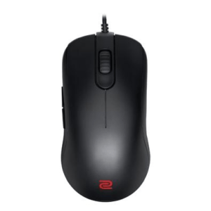 Mouse Gamer ZOWIE 3200DPI