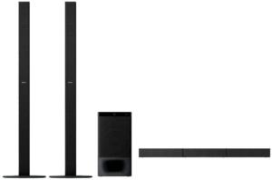 Soundbar Sony HT-S700RF