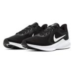 Melhores Tênis para Caminhada Nike Downshifter