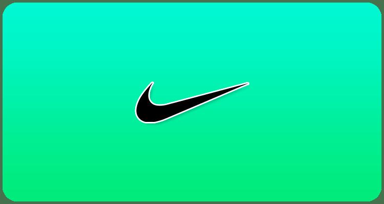 Cashback Nike