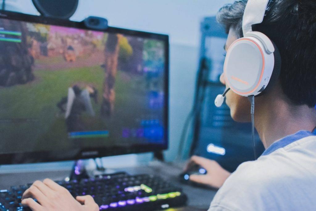 O que se atentar na hora de compar seu Headset Gamer
