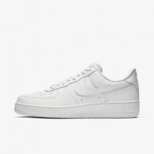 Nike Air Force 1 Cashback Velupe