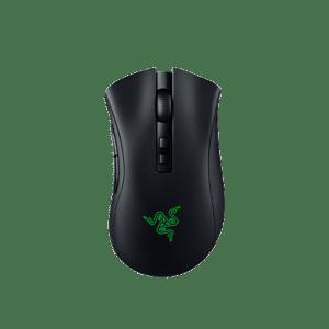 Mouse Gamer Sem Fio Razer DeathAdder V2 Pro