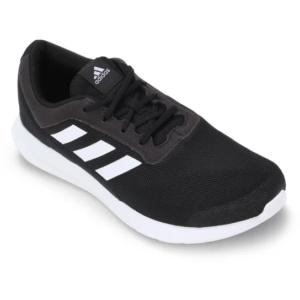 Tênis Adidas Coreracer Masculino com Cashback Netshoes